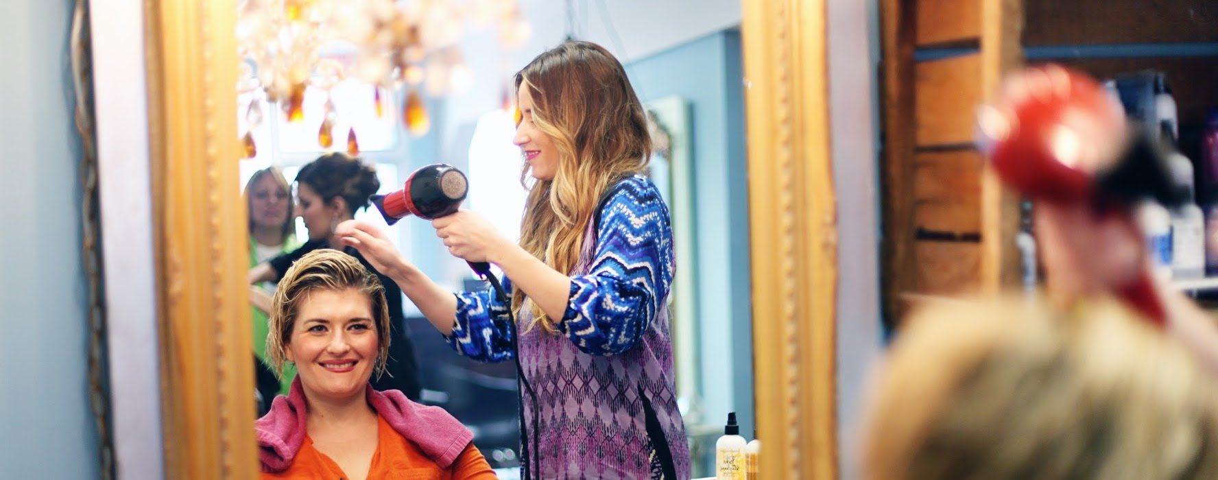 hair brunette balayage blonde short hair textured cuts long hair